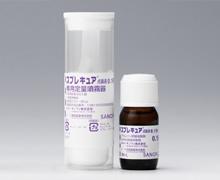 偽閉経療法(リュープリン・ナサニール、スプレキュア)