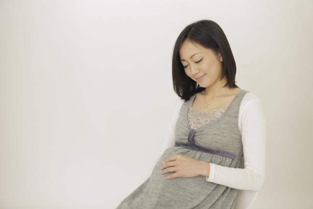 妊婦健診4Dエコー